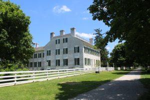 Wild Adventures on the Kentucky on the Kentucky Bourbon Trail