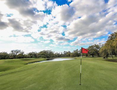 golf-course-855